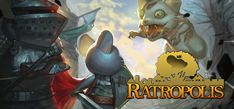 Download Ratropolis v1.0.7401