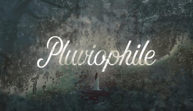Download Pluviophile Build 6245390
