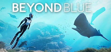Download Beyond Blue Build 6008995