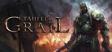 Download Tainted Grail v0.99