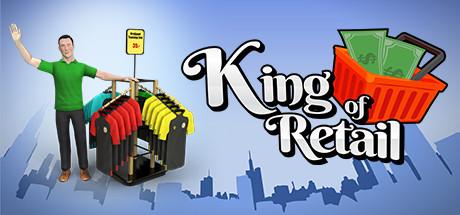 Download King of Retail v0.13