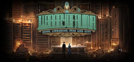 Download Library Of Ruina v1.1.0.3a