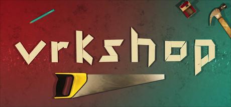 Download vrkshop Build 03042021