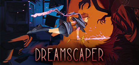 Download Dreamscaper v0.14.2.2
