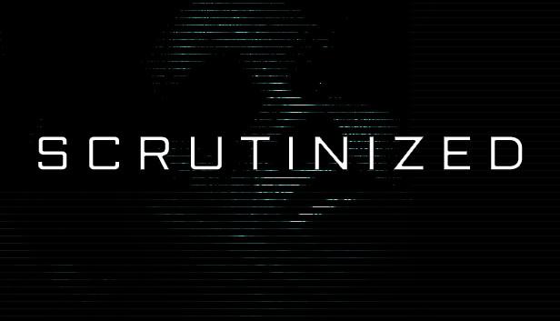 Download Scrutinized-FitGirl Repack