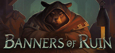 Download Banners of Ruin v0.37.12