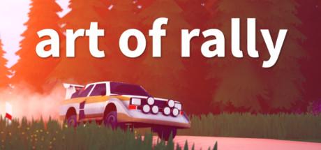 Download Art of Rally Polacolour-CODEX
