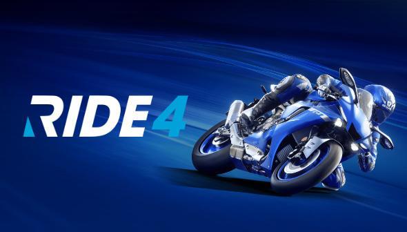 Download RIDE 4 Complete the Set Edition v1.0.0.15-P2P