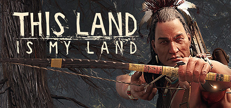 Download This Land Is My Land Survival