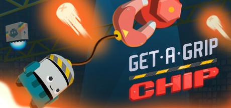 Download Get A Grip Chip v01.08.2021