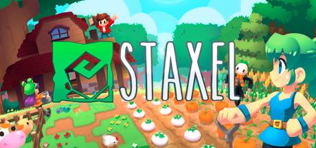 Download Staxel v1.5.59