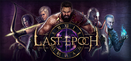 Download LAST EPOCH v0.8.0