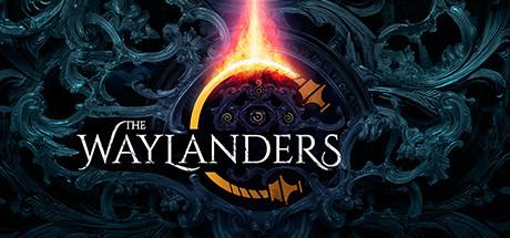 Download The Waylanders v0.34b