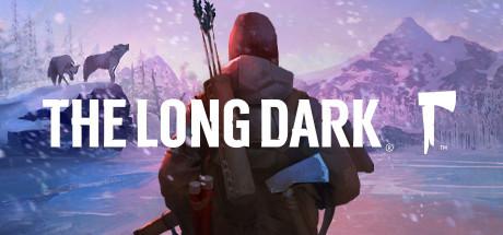 Download The Long Dark Wintermute Episode 4-PLAZA