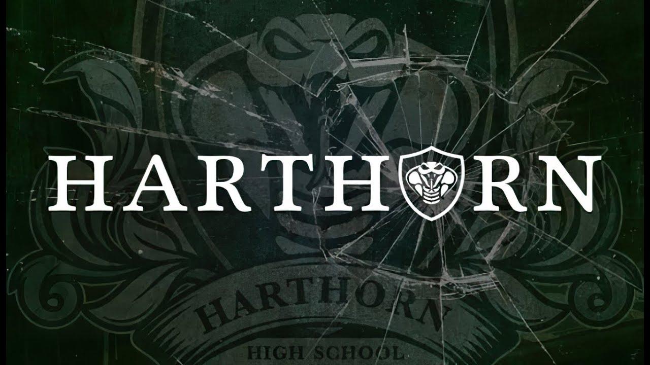 Download Harthorn-FitGirl Repack