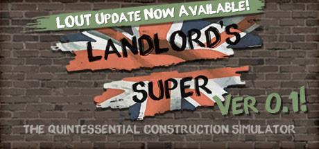 Download Landlord's Super v0.3.12