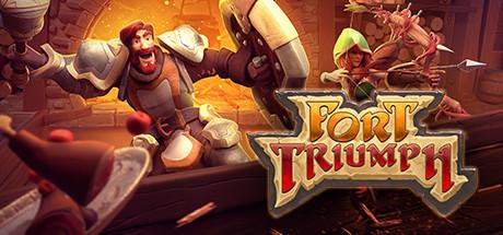 Download Fort Triumph v1.1.2
