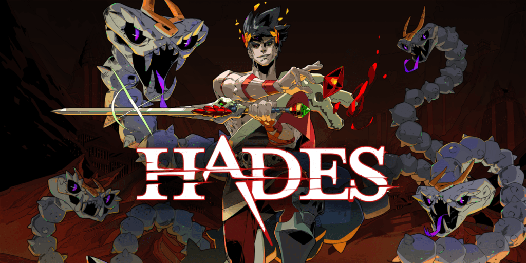 Download Hades v1.37996