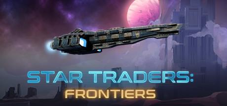 Download Star Traders Frontiers Build 7094934