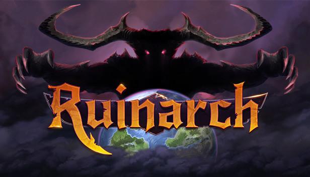 Download Ruinarch v0.4.02