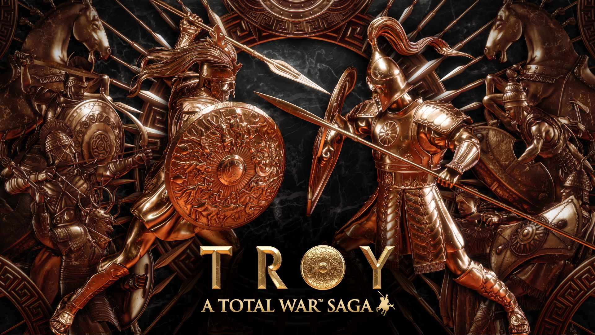 Download A Total War Saga Troy-CPY