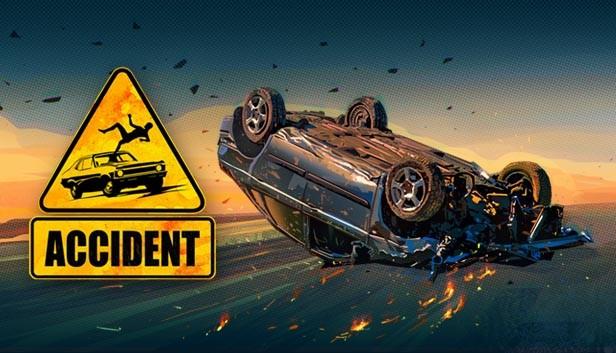 Download Accident (v1.63, MULTi8)-FitGirl Repack