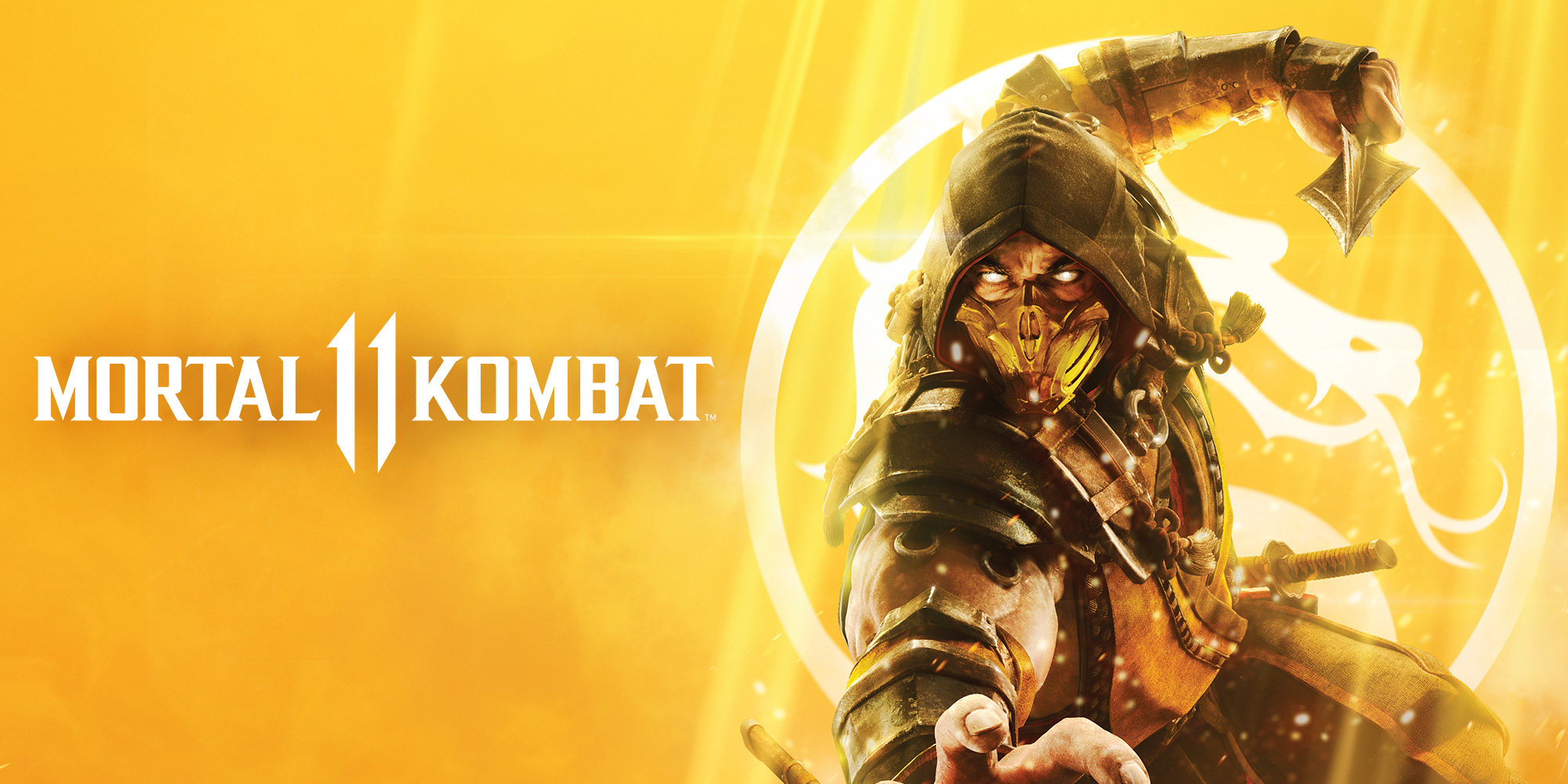 Download Mortal Kombat 11-EMPRESS