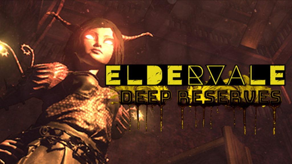 Download Eldervale Build 5731683