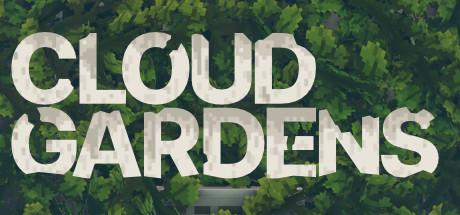 Download Cloud Gardens v0.13.8