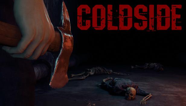 Download ColdSide-FitGirl Repack