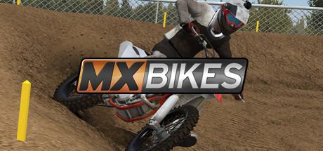 Download MX Bikes Beta 16