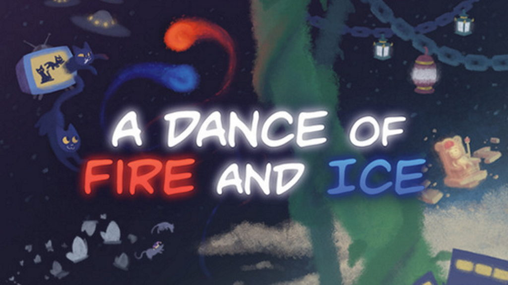 Download A Dance of Fire and Ice Build 04132021