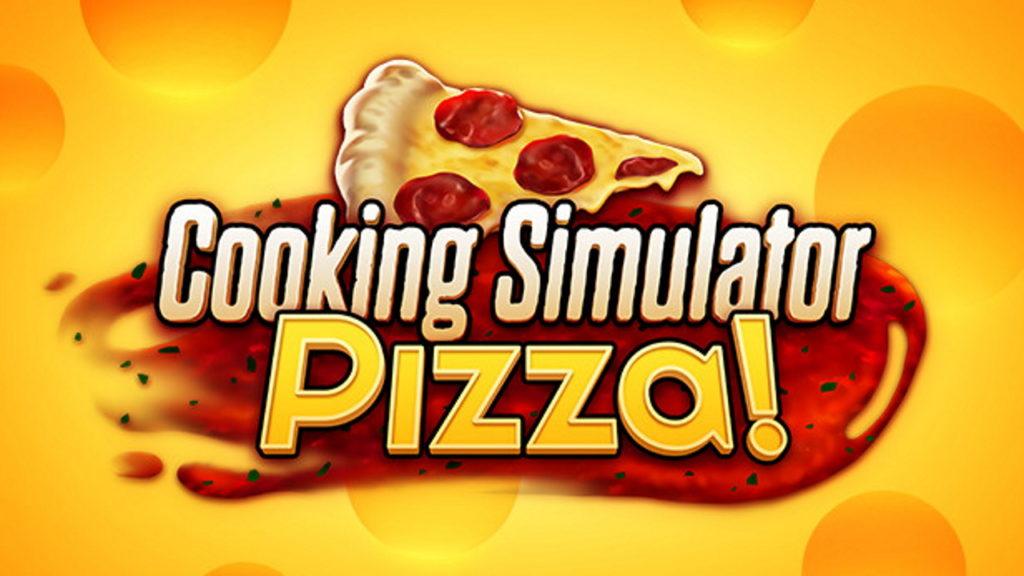 Download Cooking Simulator Pizza v4.0.39