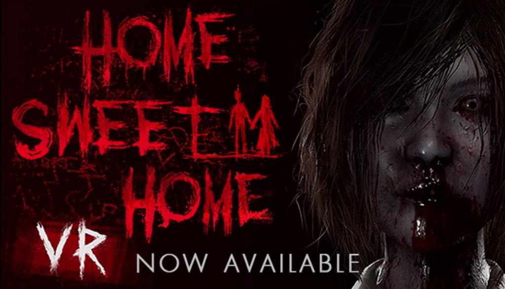 Download Home Sweet Home v1.0.1
