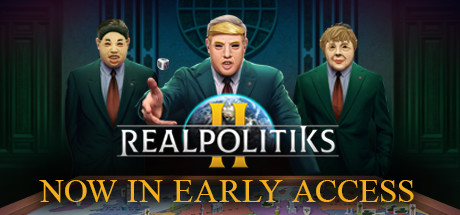 Download Realpolitiks II-CODEX