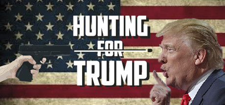 Download Hunting For Trump-DARKSIDERS