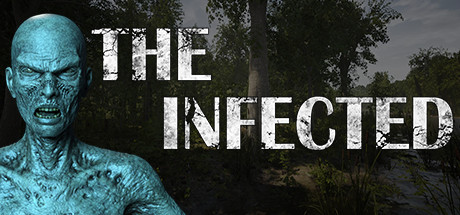 Download The Infected v9.3