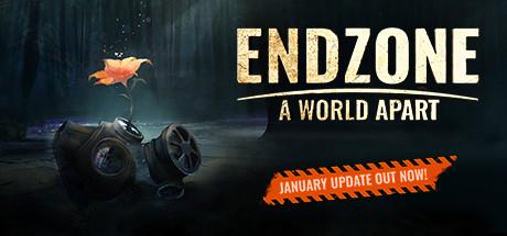 Download Endzone A World Apart v1.0.7794.23703