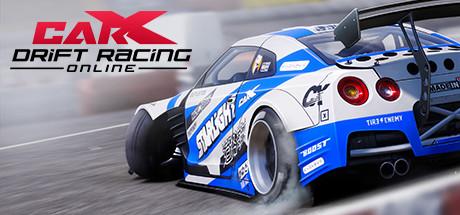Download CarX Drift Racing Online v2.11.0