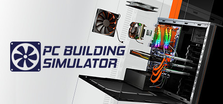 Download PC Building Simulator EVGA Workshop-PLAZA
