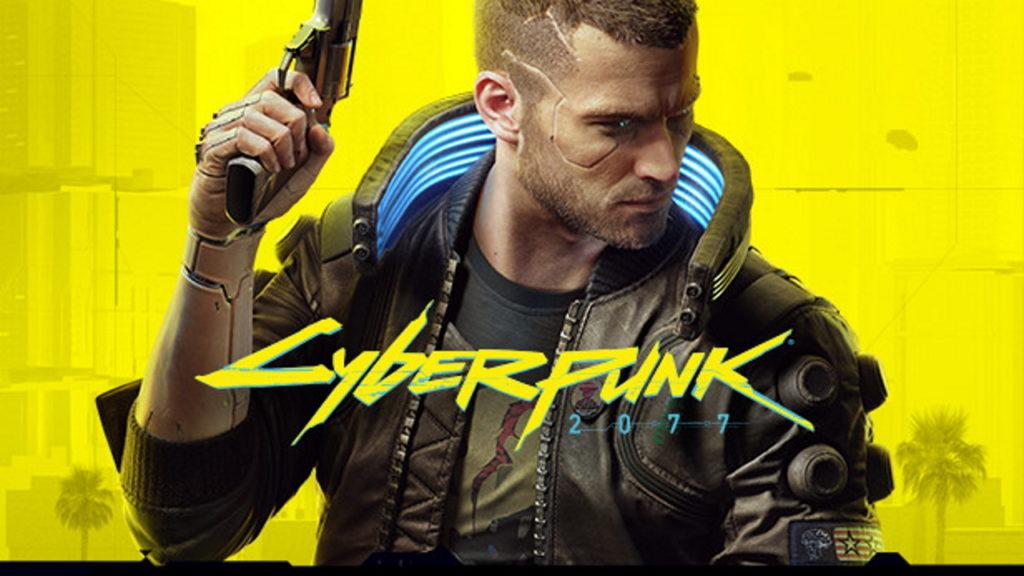Download Cyberpunk 2077 v1.2-CODEX + Update 1.23-CODEX