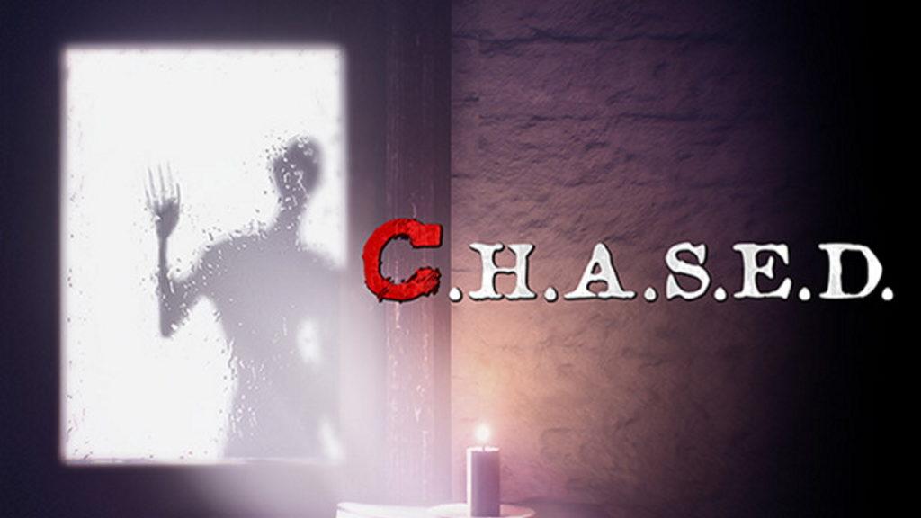 Download C.H.A.S.E.D