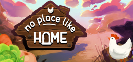 Download No Place Like Home v0.15.94