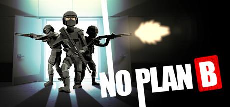 Download No Plan B Alpha 32