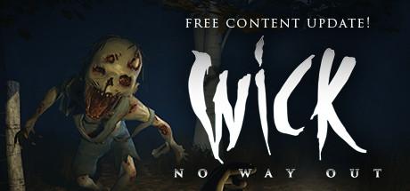 Download Wick v1.02.6804