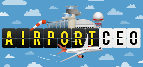 Download Airport CEO v1.0.15