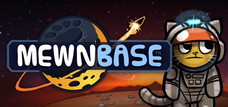 Download MewnBase v0.52.1