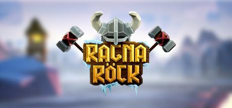 Download Ragnarock VR