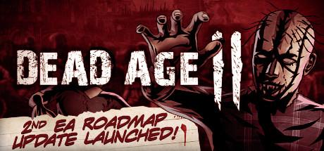 Download Dead Age 2 v1.63