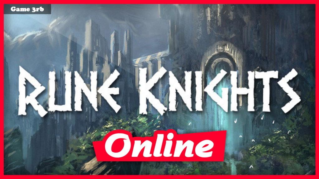 Download Rune Knights Archer Overhaul + OnLine